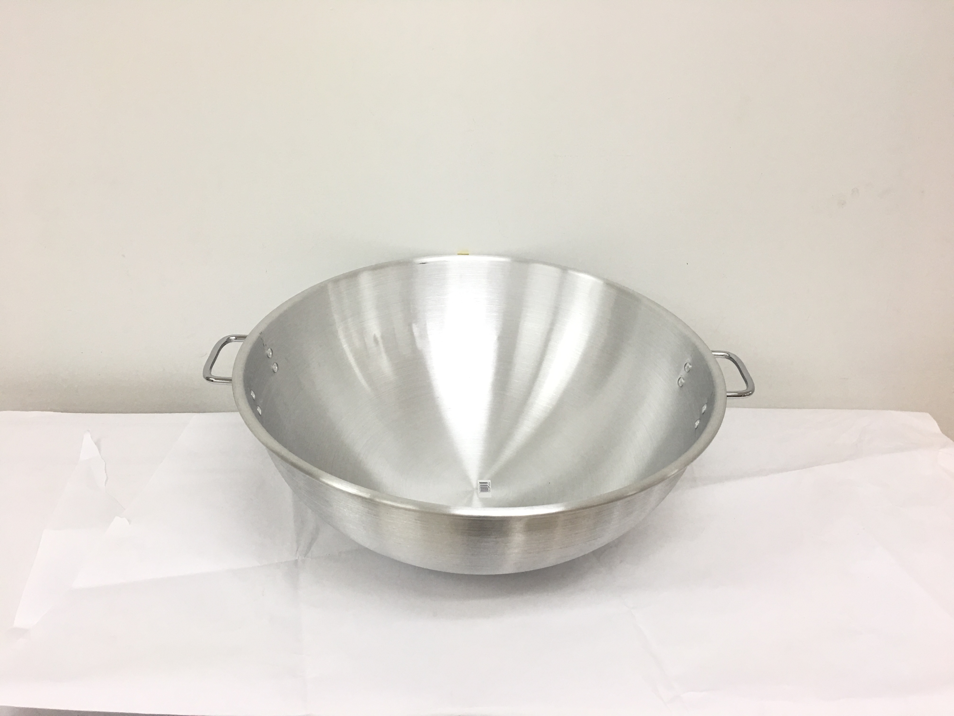 Asian Cooking Serving Ware C Amp R Equipment Service Inc